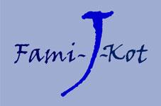 Fami-J-Kot