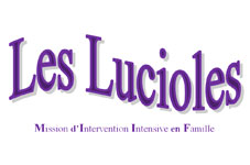 Les Lucioles