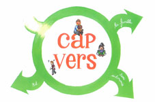 Cap Vers...